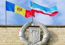 Об угрозе суверенному праву молдавского народа на волеизъявление