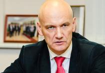 Госдума приняла в первом чтении проект федерального бюджета на 2021 год и плановый период 2022–2023 годов