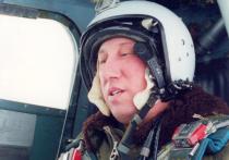 28 октября отмечается День армейской авиации