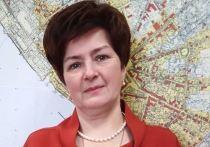 Сергей Ситников назначил главного хранителя объектов культурного наследия региона