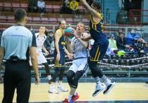 Швед вернулся, но проиграл: новые герои баскетбола в условиях коронавируса