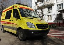 Омские врачи рассказали об угрозах со стороны руководства и пациентов