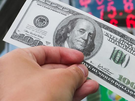 До чего коронавирус доведет отечественную валюту