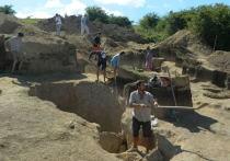 Открытия и сенсации: что обнаружили археологи этим летом в Крыму