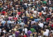 Население Забайкальского края в январе-августа 2020 года сократилось на 766 человек
