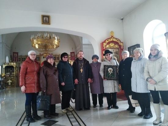 Проект Центра социального обслуживания «Меридиан» в Серпухове вошёл в число полуфиналистов премии МИРа