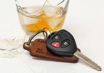 Хронического алкоголика из Башкирии суд лишил водительских прав