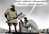 В Курске замгубернатора по здравоохранению перевернул слова Путина в свою пользу