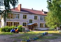 «Ростелеком» подключил к интернету жителей Островского Костромской области