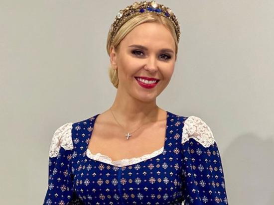 «Отощала то-как!»: Пелагея резко похудела после развода с Телегиным