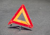 Пьяная автомобилистка в Кузбассе сбила девятилетнего ребёнка
