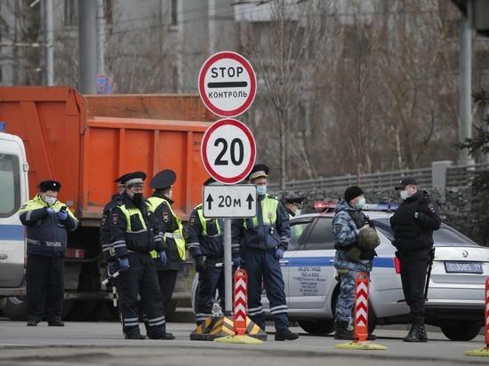 Мужчина облил себя бензином и выказал угрозы в офисе «Яндекс.Такси»