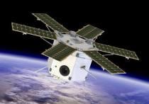 В середине ноября начнет свою работу компания «МегаФон 1440», которая займется  исследованиями использования низкоорбитальных спутниковых систем для предоставления высокоскоростной передачи данных