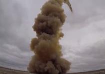 Россия в шаге от обладания совершенно новой оборонительной противоракетной системой