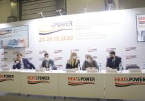 Михаил Смирнов: «Энергоэффективные технологии сегодня необходимо закладывать в стратегии развития городов»