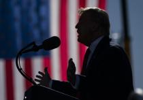 Выборы президента США – а заодно конгрессменов, части сенаторов и губернаторов и...