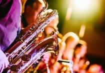 Калужским зрителям запретили приносить цветы на концерты и спектакли
