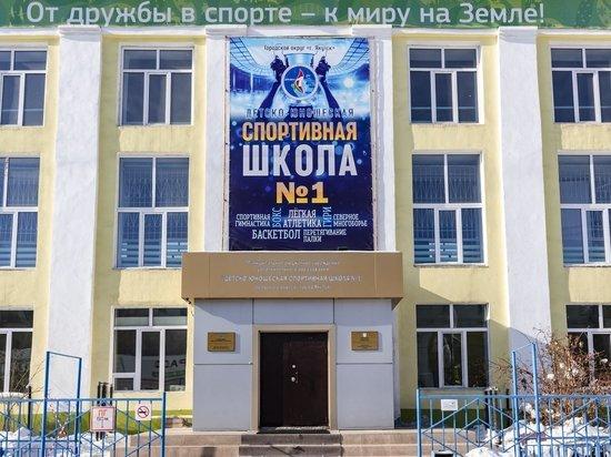 Открытие ДЮСШ в республике пока не планируется