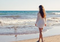 Повышение уровня мирового океана не приведет к исчезновению пляжей