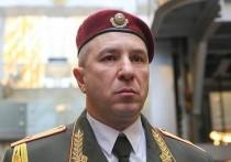 Президент Белоруссии Александр Лукашенко снял с должности министра внутренних дел Юрия Караева