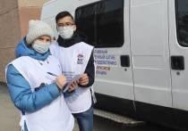 Будущее волонтерства: как в России может развиваться добровольческое движение после пандемии