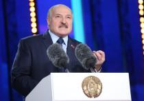 Президент Белоруссии Александр Лукашенко решил поставить на защиту своего режима народные дружины и при этом усилить их работу