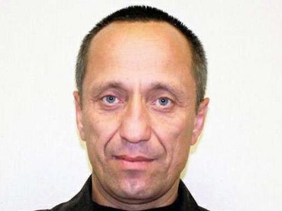 В бывших апартаментах Михаила Попкова жизнь мужчины наладилась, но мешает один предмет