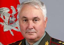 Замминистра обороны рассказал о военно-политической работе в армии