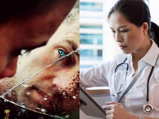 Биологи обнаружени новое смертельно опасное для мужчин заболевание