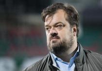 Уткин высказал мнение об игре вратаря