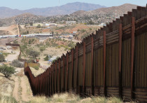 Из 2 млн преступников-нелегалов администрация Трампа депортирует на конец года примерно 650 тыс.