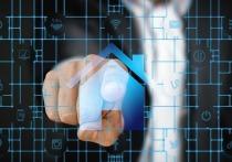ПАО «МТС» объявило о вхождении в инициативную рабочую группу Госкорпорации «Роскосмос» по разработке глобальной низкоорбитальной системы передачи данных интернета вещей «Марафон IoT», составной части подпрограммы «Сфера» государственной программы космической деятельности России