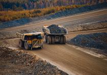 Сотрудники производственно-технического бюро службы по горнотранспортному оборудованию Быстринского ГОКа разработали стратегию обслуживания горной техники на ближайшие три года