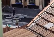 Стали известны новые подробности о кровавом теракте во французской Ницце