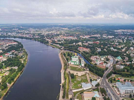 Псков вошёл в тройку городов с самыми «жуткими» отелями