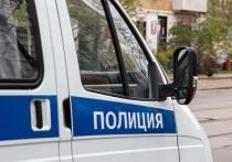 В городе Кукмор (Татарстан) подросток с ножом напал на сотрудников полиции, в результате чего был убит ответным огнем