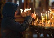 В субботу перед 8 ноября, или перед 26 октября по юлианскому календарю православные христиане отмечают родительскую, или дмитровскую субботу