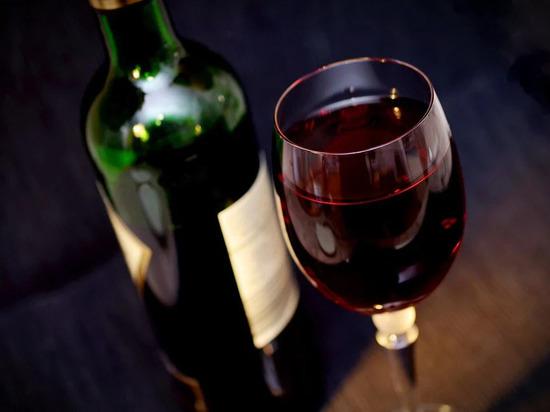 На Ямале в этом году изъяли из незаконного оборота алкоголя в 7 раз больше, чем в 2019