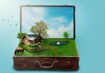 Многодетным алтайским семьям больше не будут выдавать земельные участки в черте Барнаула