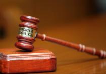 Настоящим благодетелем для своих сотрудников оказалась осужденная за взятку чиновница Федеральной таможенной службы с красноречивой фамилией Бедная