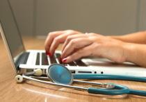 «Цифромед», «Доктис» и РФПИ будут совместно развивать цифровую медицинскую платформу