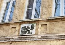 Ради музея Вахтангова во Владикавказе расселили непростой дом