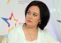 Гузеева поспорила с участником «Давай поженимся!» из-за «бытовых проституток»