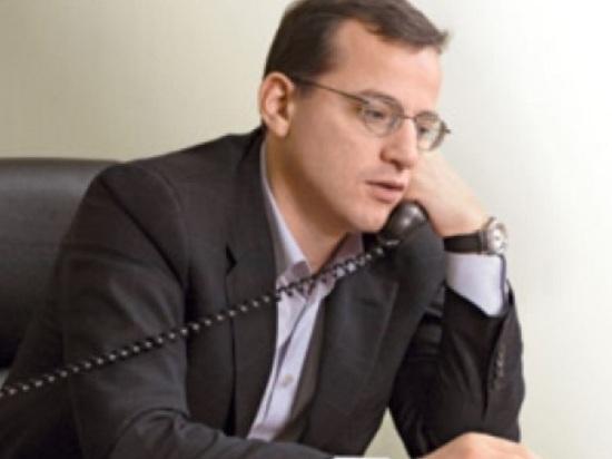 Суд отпустил задержанного с наркотиками российского миллиардера Барского