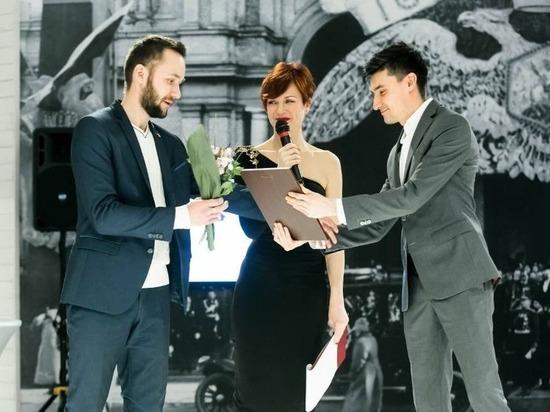 Продолжается прием заявок для конкурса проектов «Серебряный Лучник» – Урал