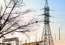 На подготовку Калмыкии к зиме, энергетики потратили 92 миллиона рублей