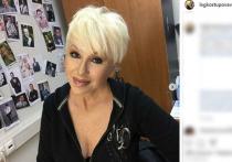 Дочь известной советской и российской певицы Валентины Легкоступовой Анетта Бриль обвинила Юрия Фирсова в психологическом насилии над матерью