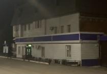 Следователи возбудили уголовное дело по статье «покушение на теракт» в связи с нападением на полицейский участок в Кукморе, что в Татарстане