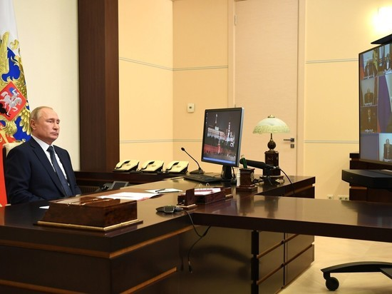 В последние дни участились дискуссии по курсу рубля