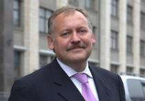 Затулин оценил возможность ввода российских миротворцев в Карабах